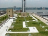 nyc-post-office-green-roof[1]